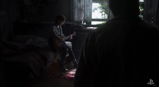 thelastofus-part2_7