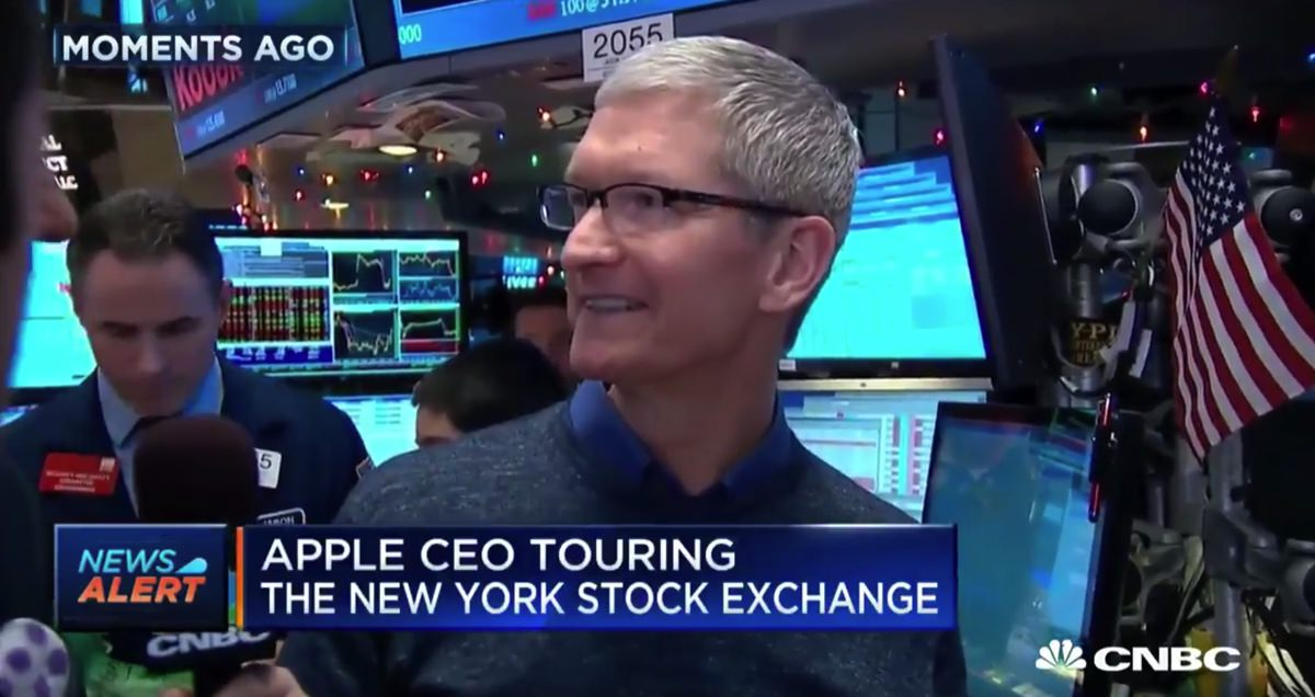 timcook-apple-ceo