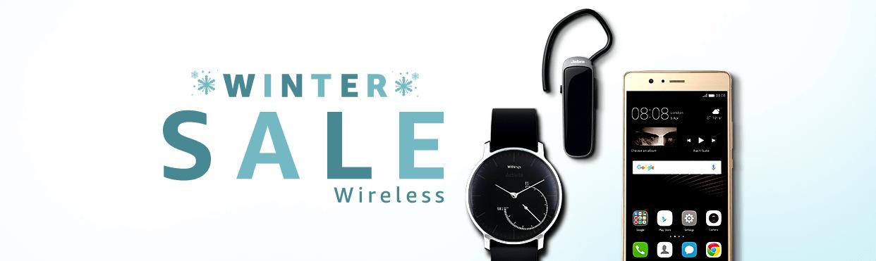 wireless-winter-sale1