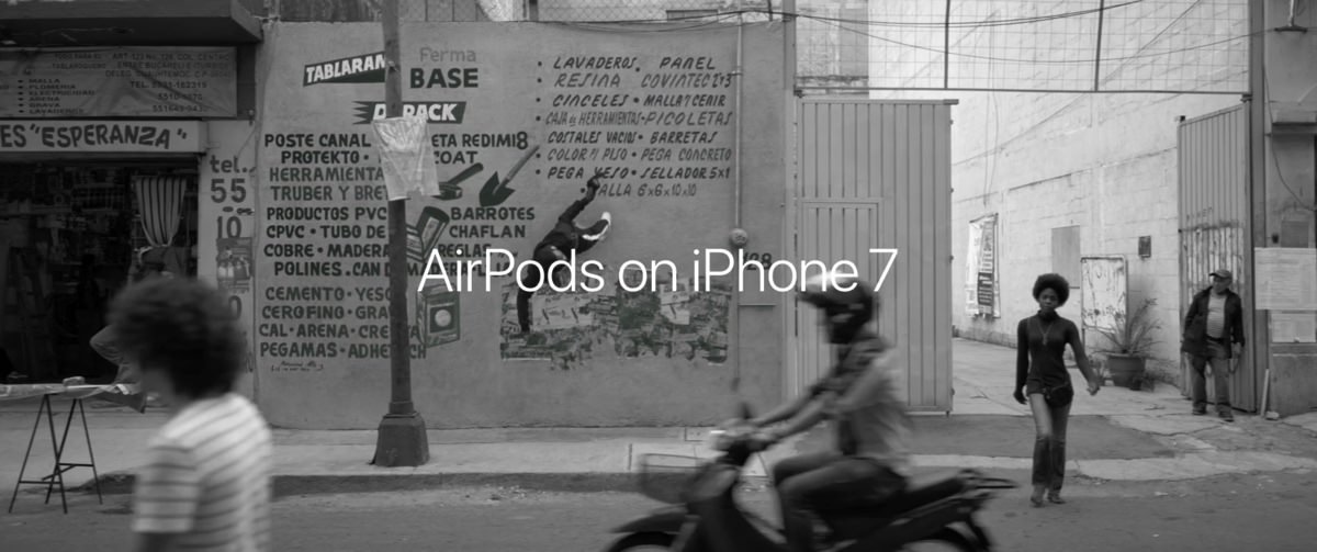 apple-airpods-ad2