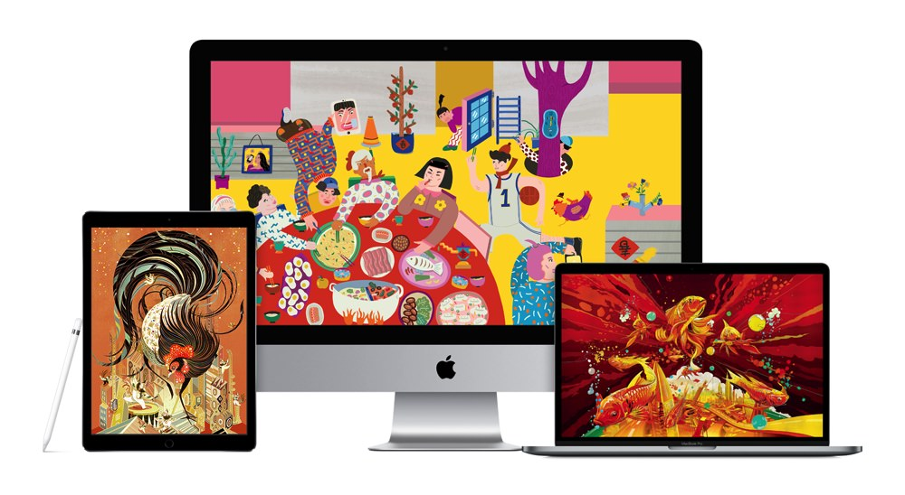 apple-chinese-new-year-wallpaper