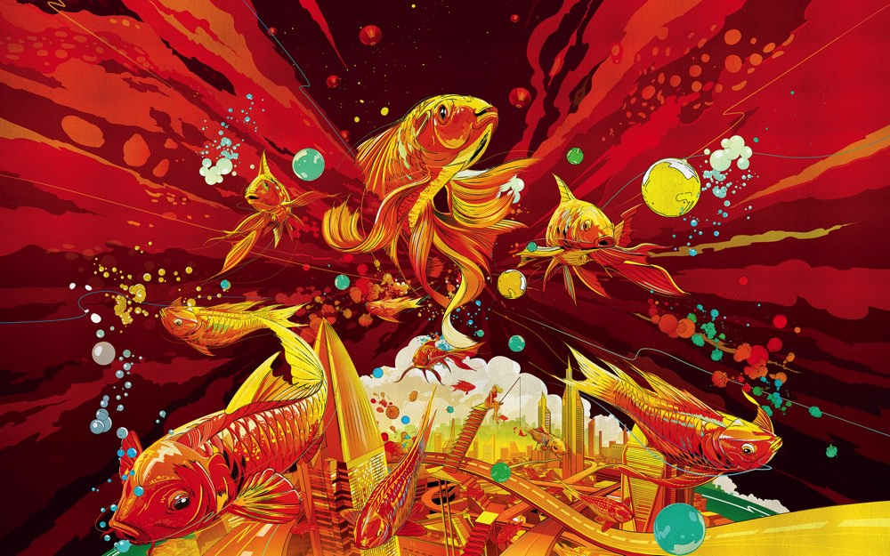 apple-chinese-new-year-wallpaper_2-copy