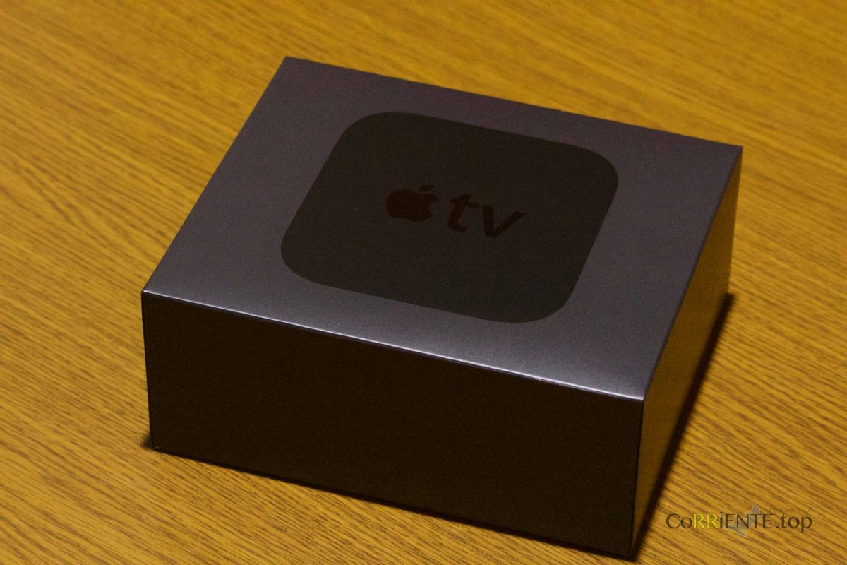 appletv-4thgen-review_1