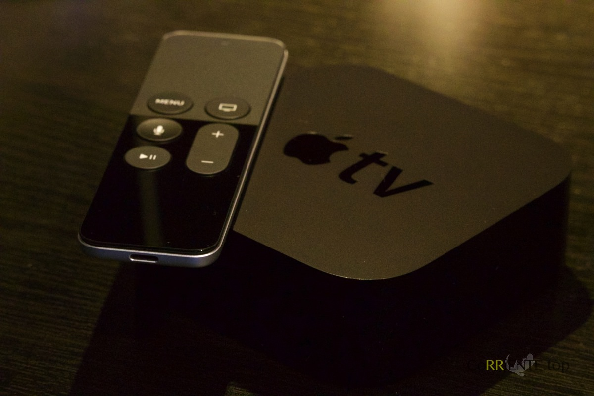 appletv-4thgen-review_11