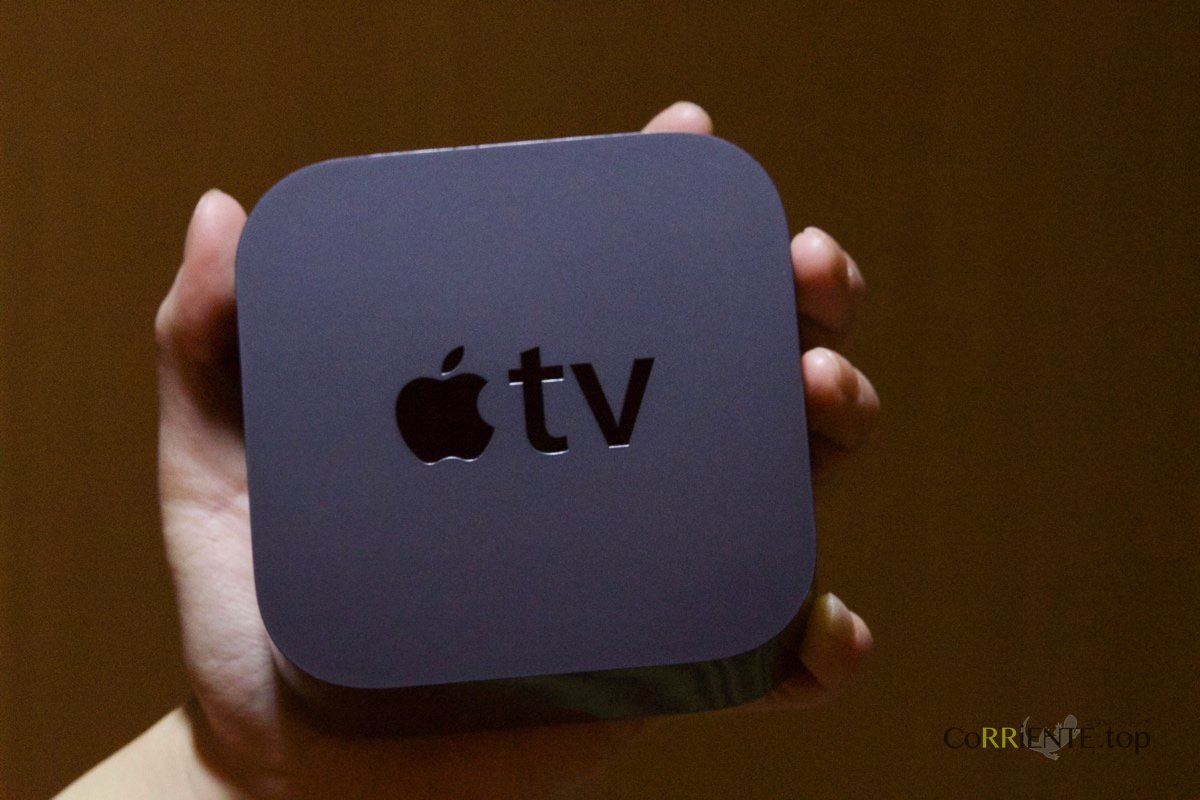appletv-4thgen-review_21