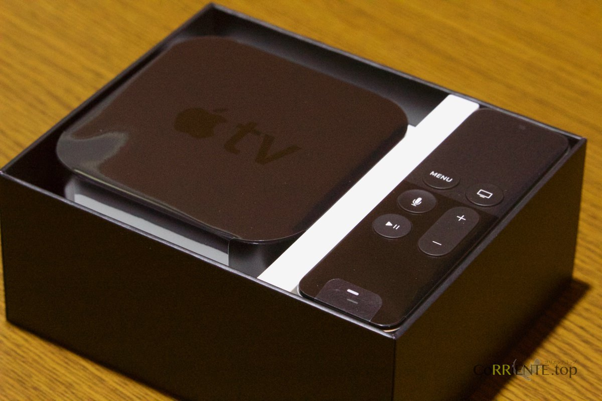 appletv-4thgen-review_3