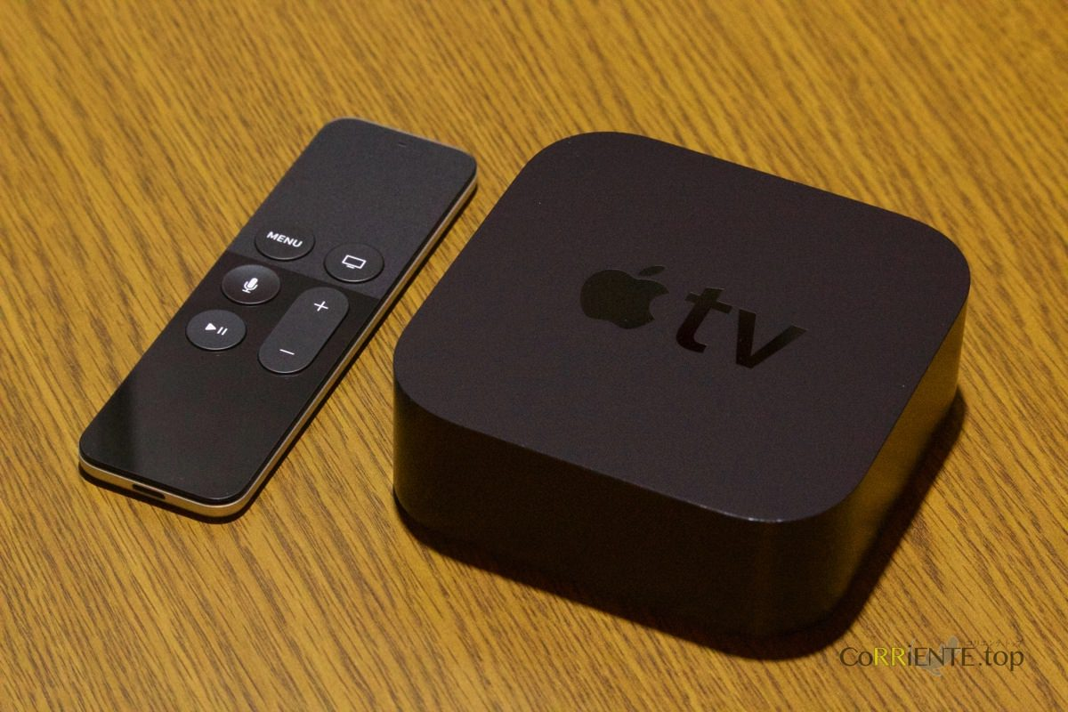 appletv-4thgen-review_5