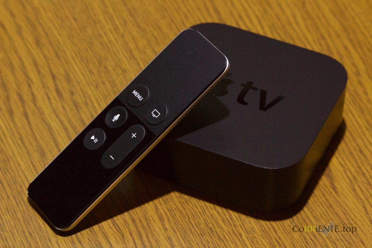 appletv-4thgen-review_7
