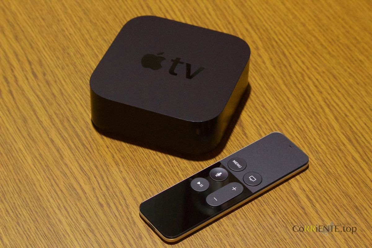 appletv-4thgen-review_8