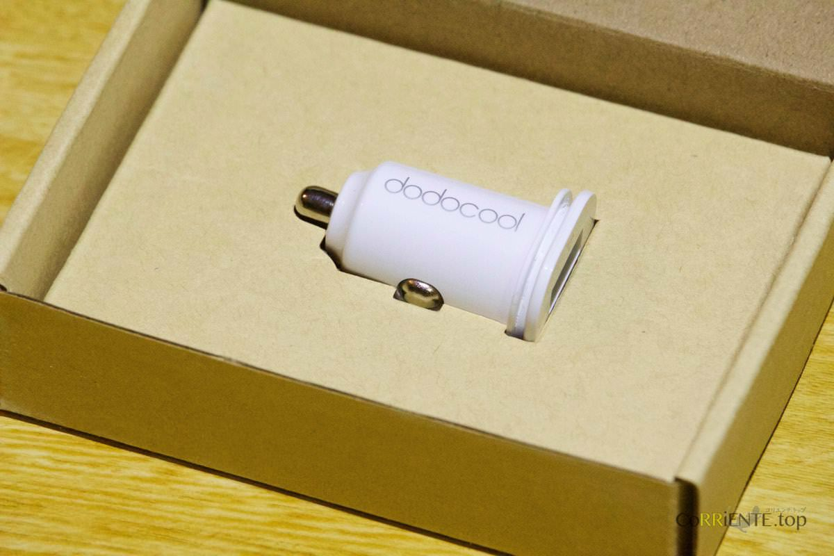 dodocool-carcharger-usb-c_1