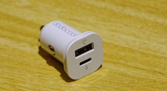 dodocool-carcharger-usb-c_4
