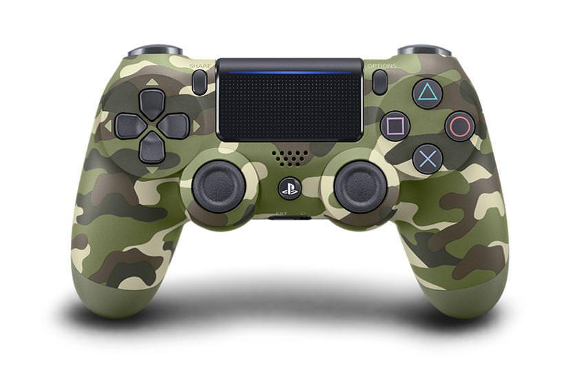 dualshock4-green