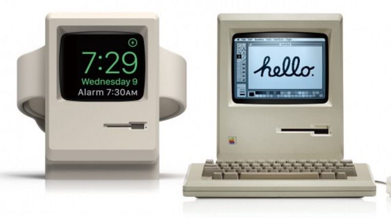 elago-apple-watch-stand_1