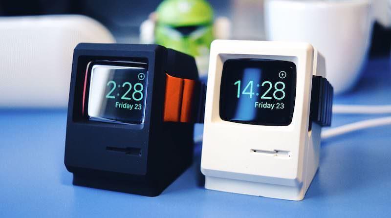elago-apple-watch-stand_2