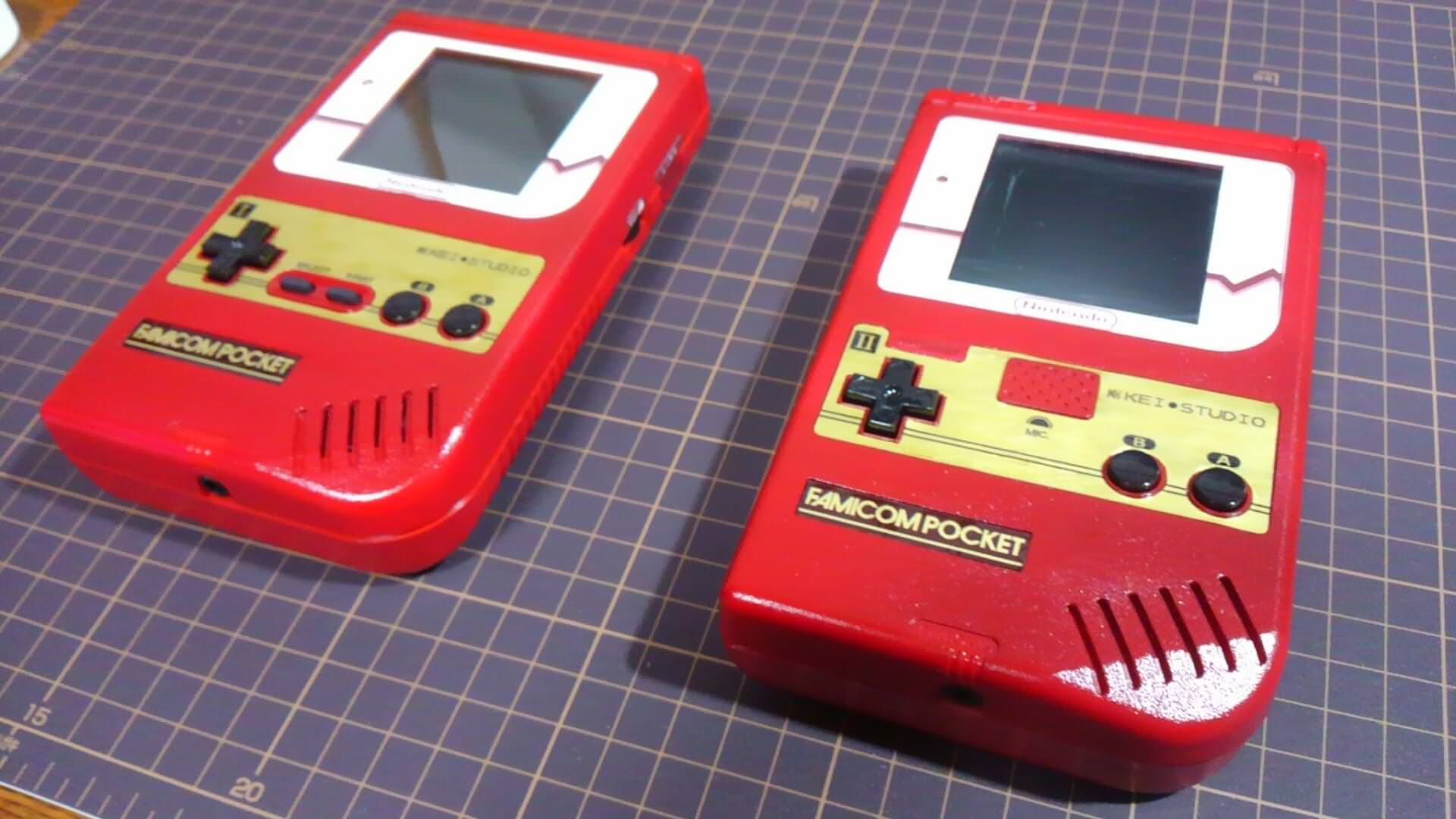 famicon-pocket_1