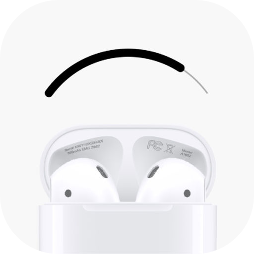 finder-for-airpods