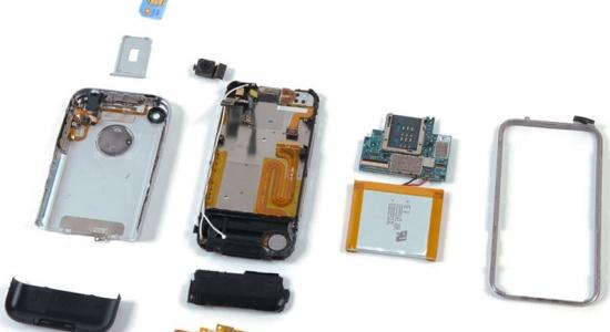 iphone-1st-gen
