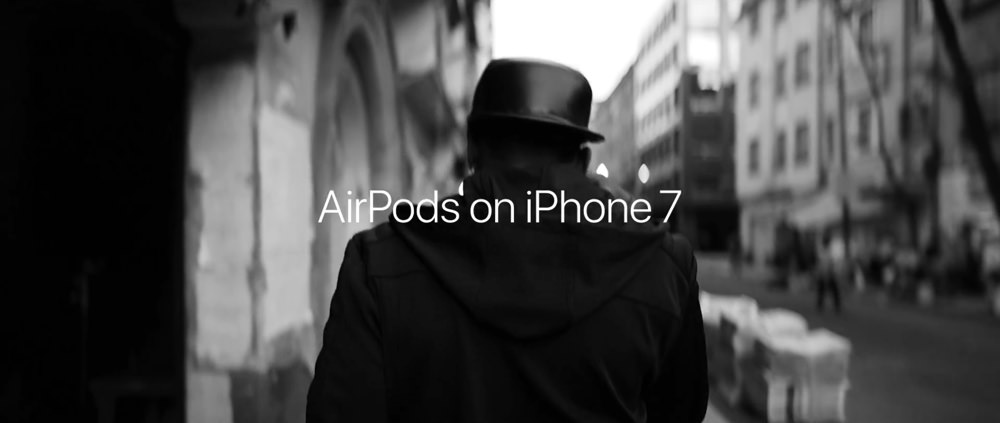 iphone7-airpods-stroll_3