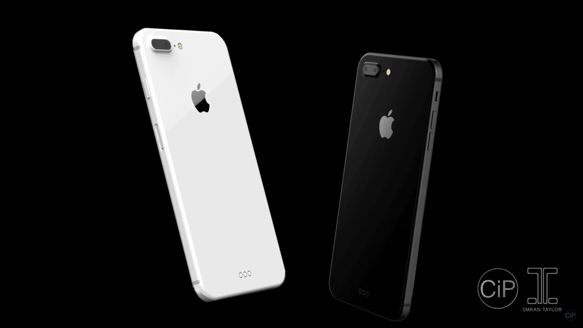 iphone8-concept14