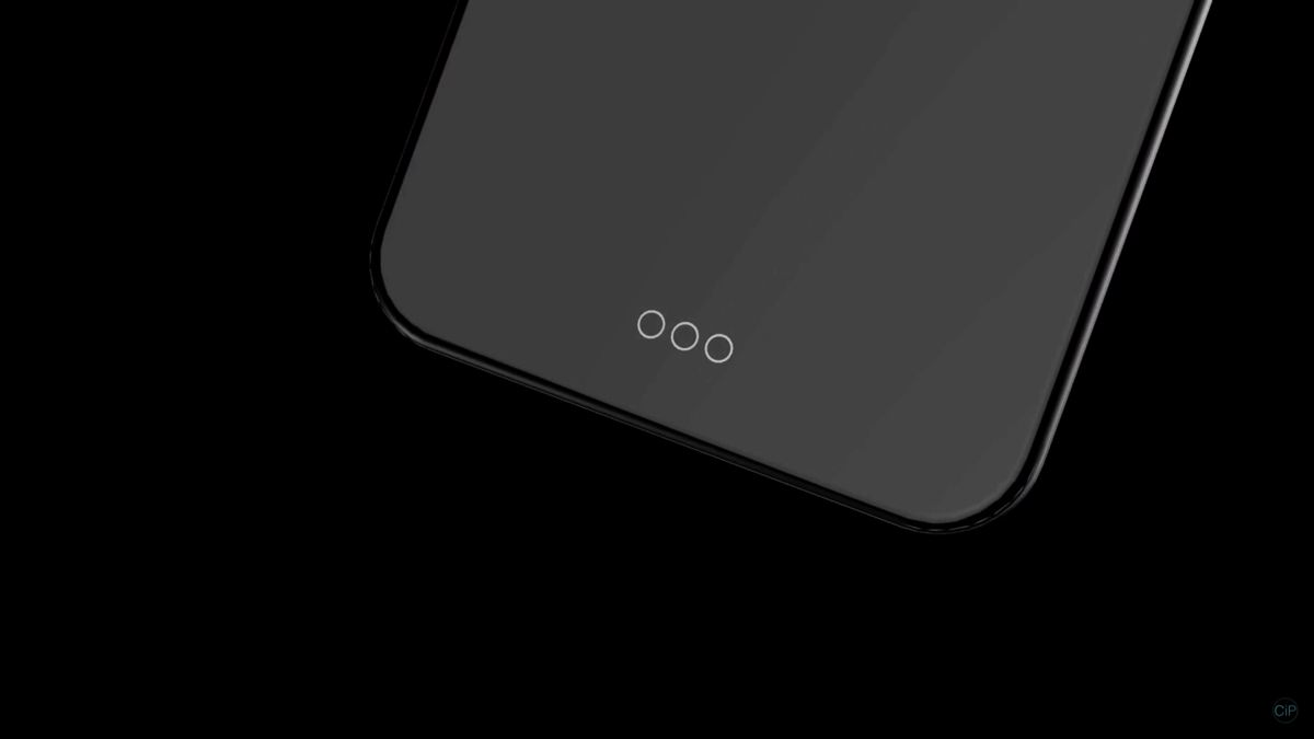 iphone8-concept15