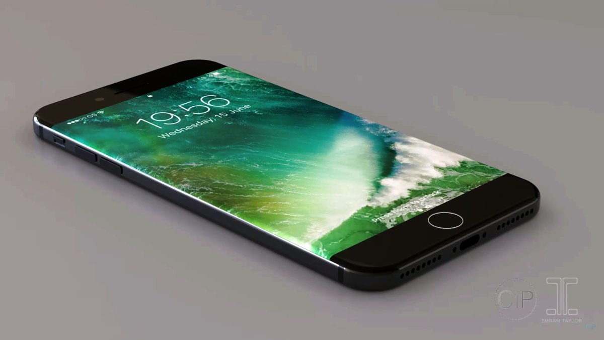iphone8-concept3