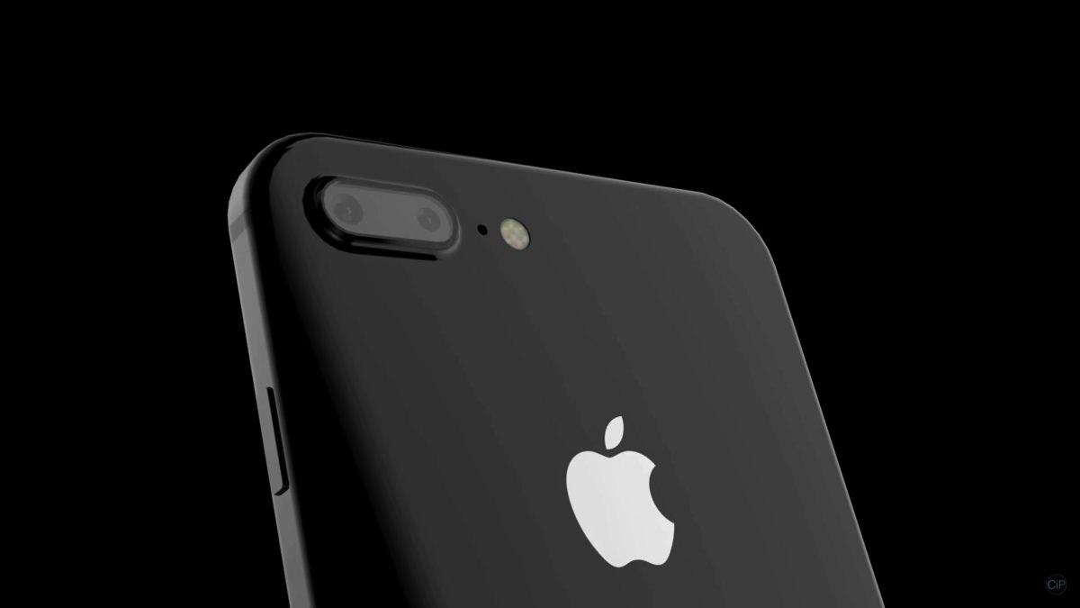 iphone8-concept5