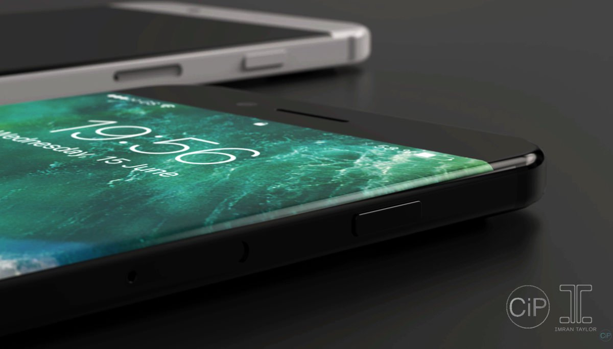 iphone8-concept7
