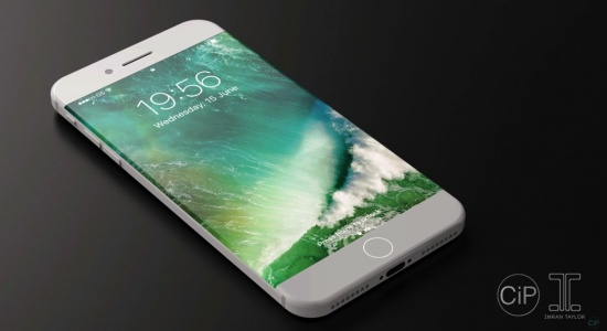iphone8-concept8