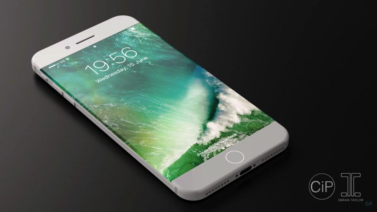 iphone8-concept8
