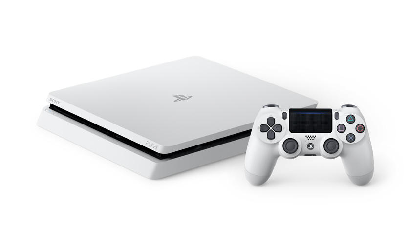new-ps4-white