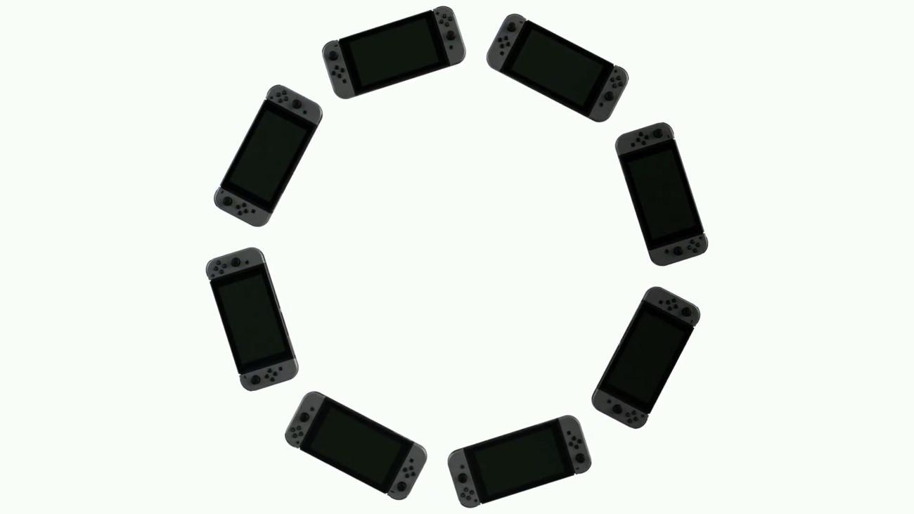 nintendo-switch5