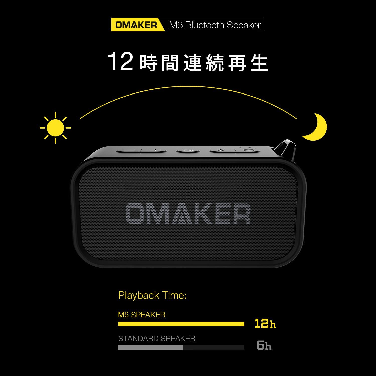 omaker-m6-review-speaker2