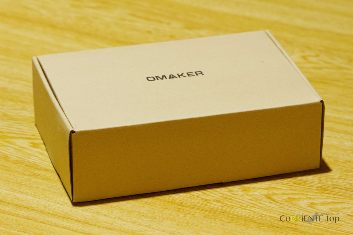 omaker-m6-review_1