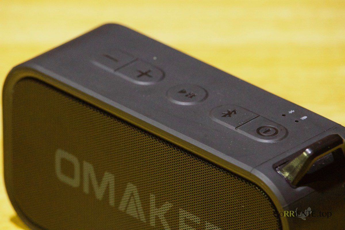 omaker-m6-review_5
