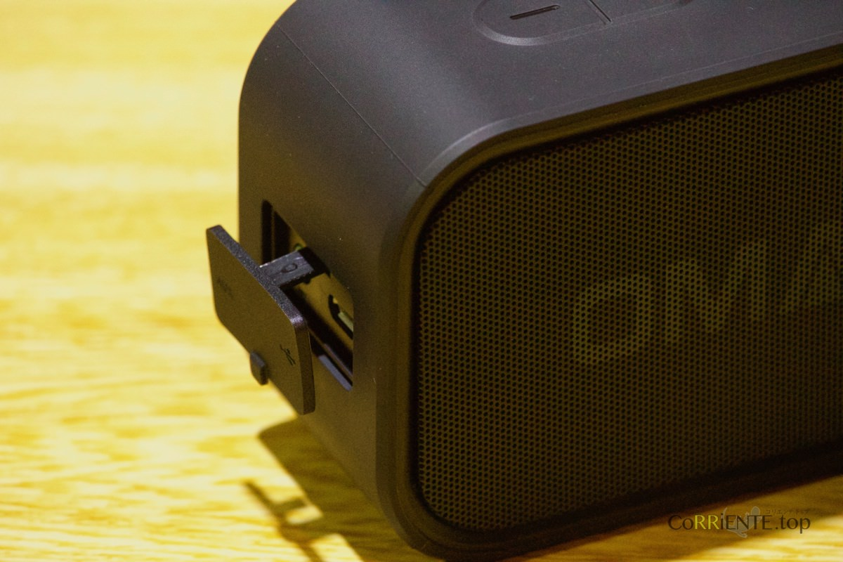 omaker-m6-review_6