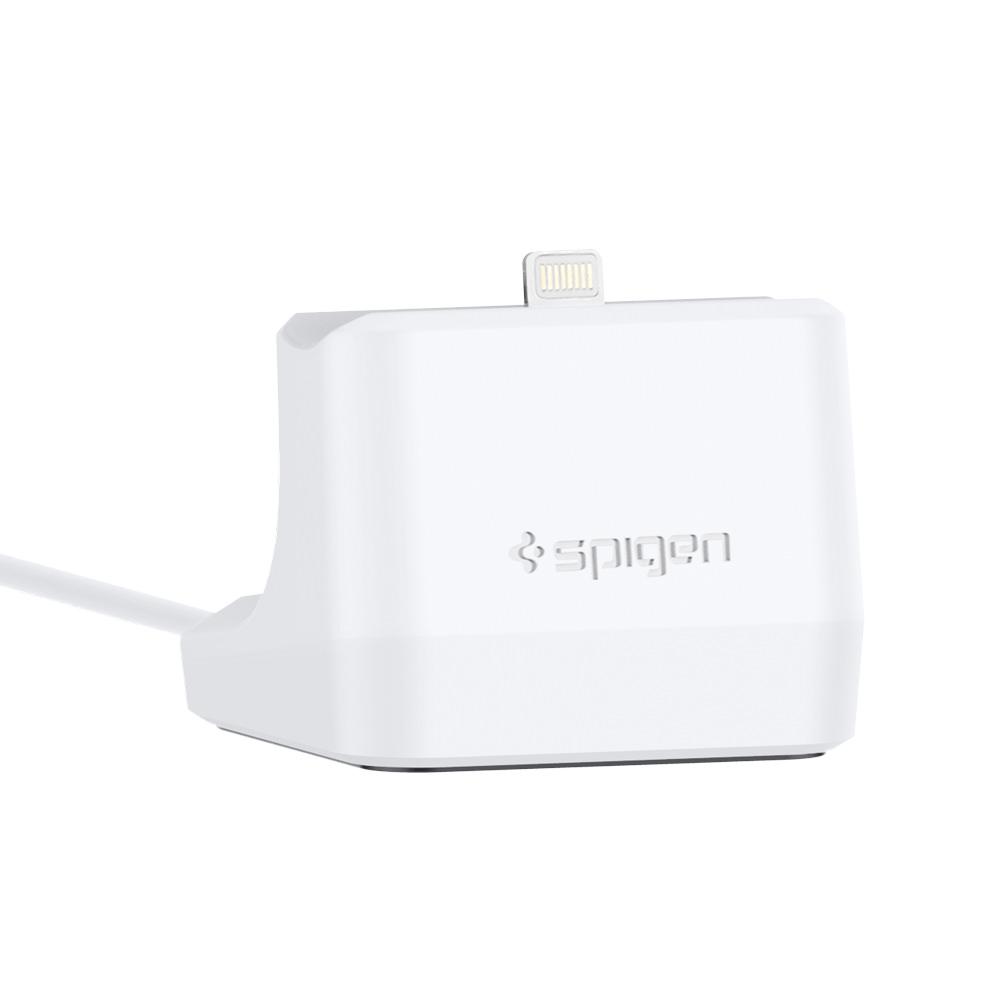 spigen-airpods-stand_3