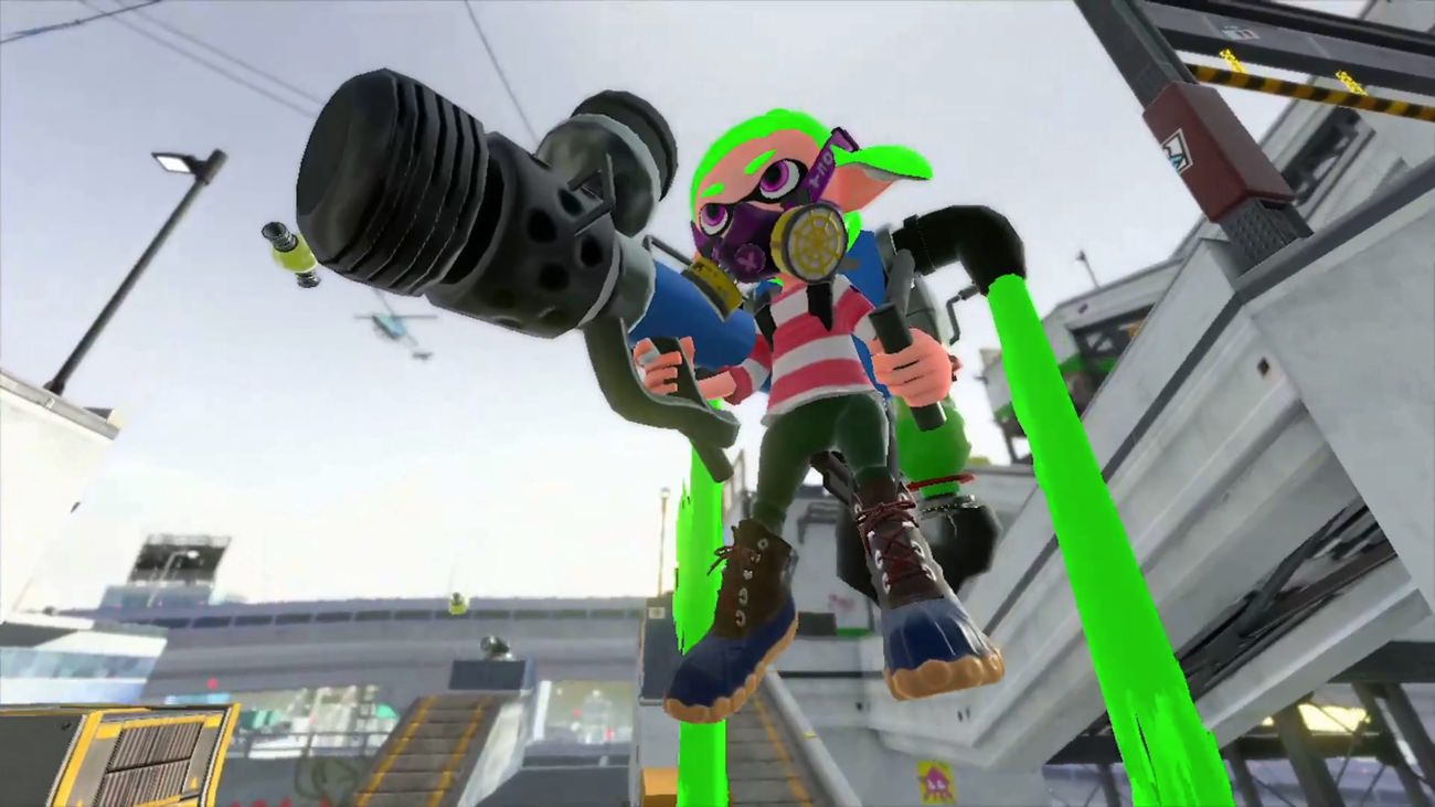 splatoon22