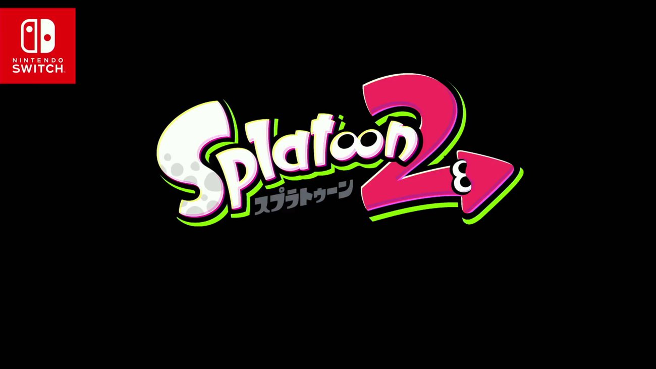 splatoon23