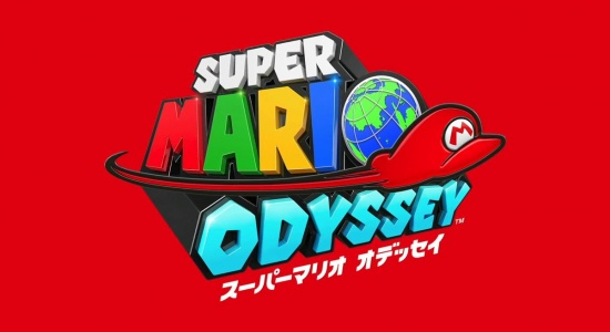 supermario-odyssey4