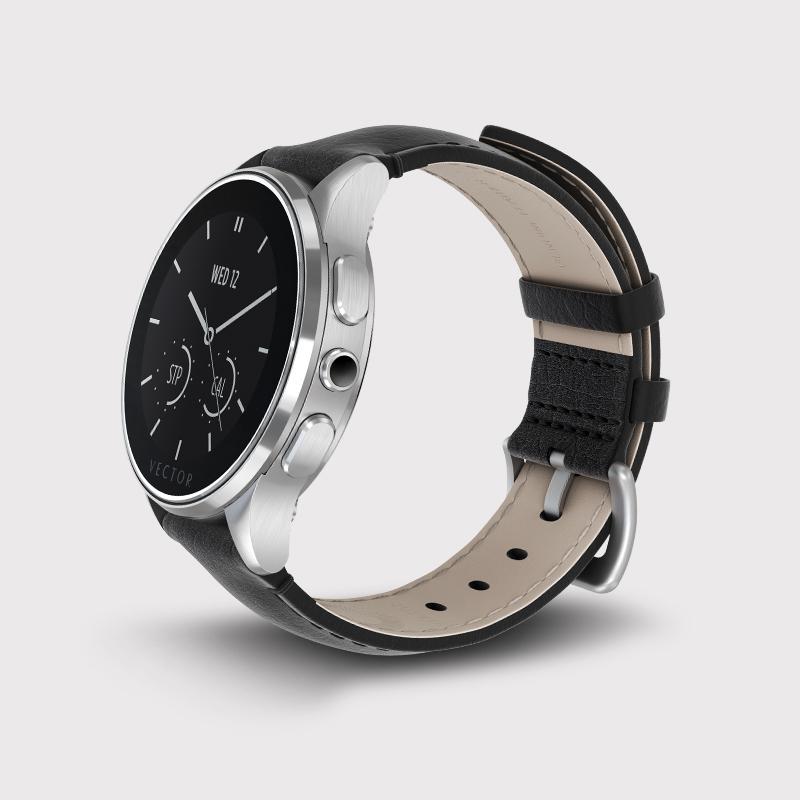 vector-watch2