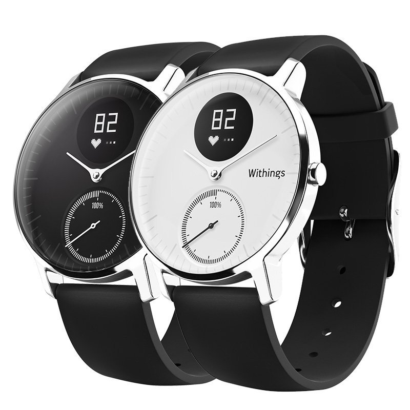 withings-steelhr3