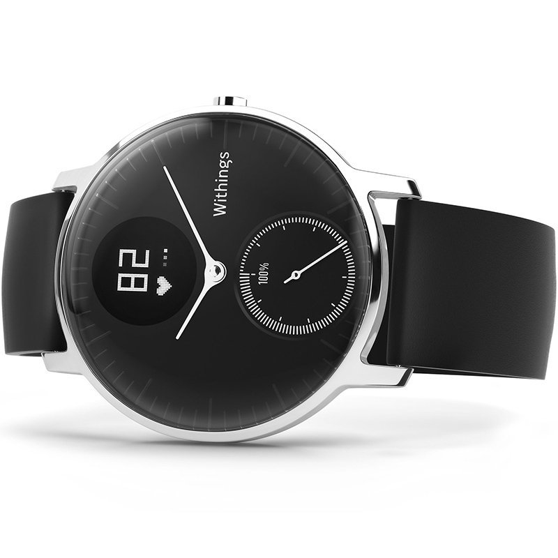 withings-steelhr4