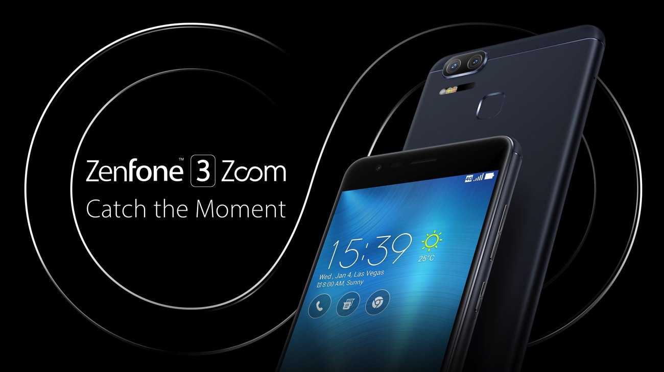 zenfone3zoom4