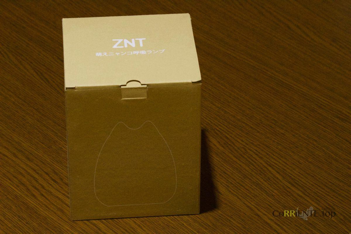 znt-neko-lamp_1