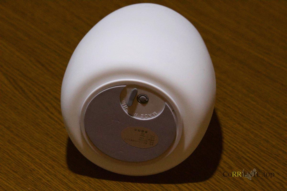 znt-neko-lamp_5