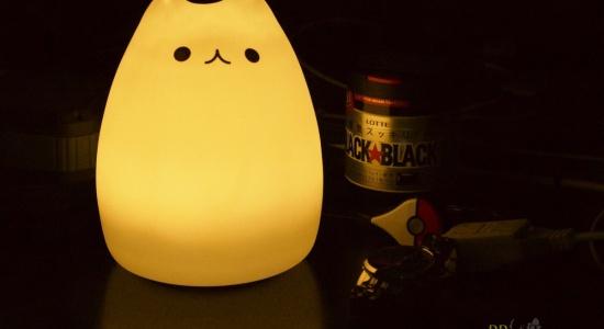 znt-neko-lamp_6
