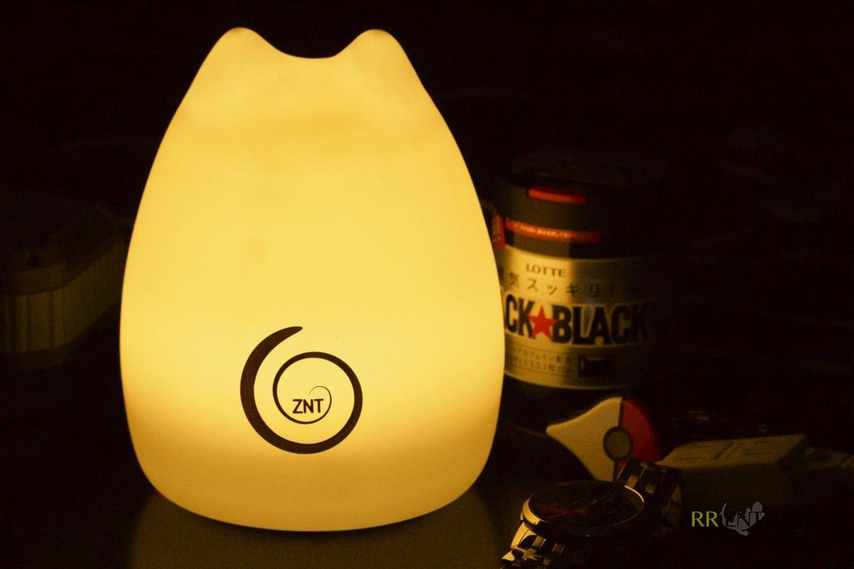 znt-neko-lamp_7