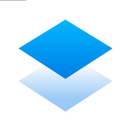 複数人でドキュメントの共同編集ができる dropbox paper アプリが日本
