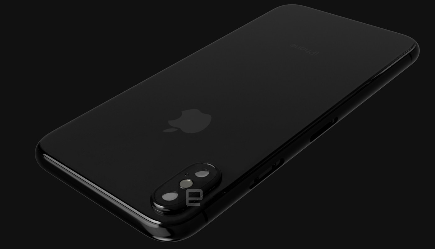 次期iphoneは Iphone 7s と Iphone 7s Plus の2モデルのみ 有機el