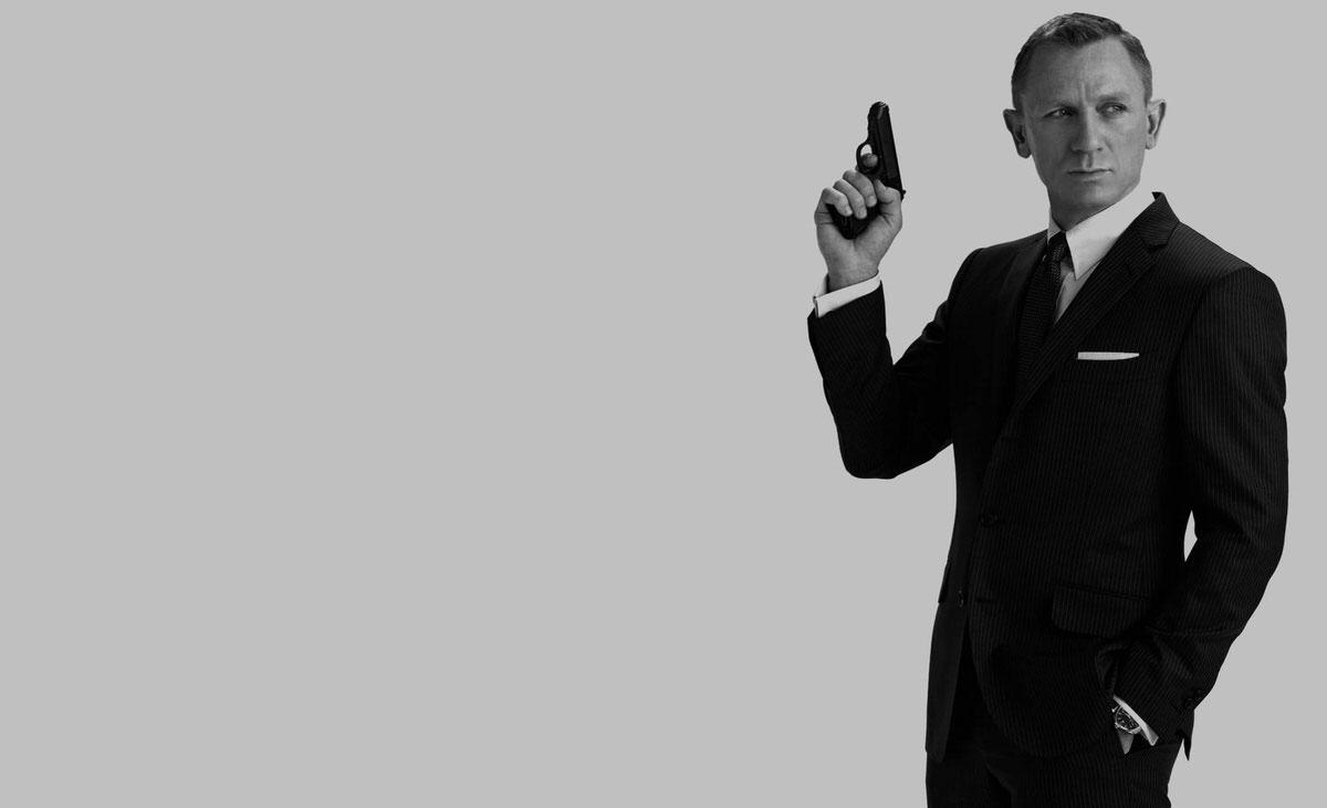 Appleとamazon 映画 007 シリーズの配給権の獲得競争に参戦 Corriente Top